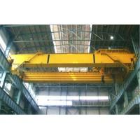 天津起重机销售安装13663038555