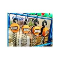 保定手拉葫芦生产厂家13131279083
