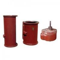 湛江起重电动葫芦变速箱出售18319537898