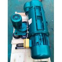 宁波慈溪起重机-电动葫芦专业生产厂家13645840837
