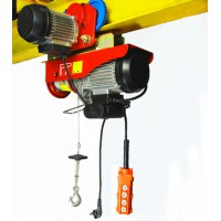 宁波慈溪起重机-微型电动葫芦专业设计13645840837