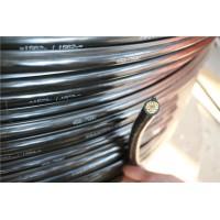 专业供应单梁起重机电缆线15993001011李经理
