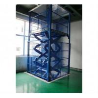 湖南豪华平台生产厂家升降机哪家好专业定制升降机系列产品