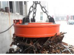 惠州销售强力电磁吸盘 邵经理 13825406088