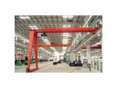 天津门式起重机生产,制造13821781857
