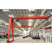 天津門式起重機生產,制造13821781857