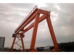重慶門吊熱銷石柱起重機:13102321777