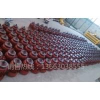 天津起重机配件13663038555