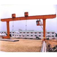 天津门式起重机13663038555