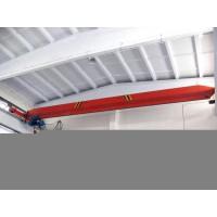 齐齐哈尔起重机安装维修泰来起重机:13613675483