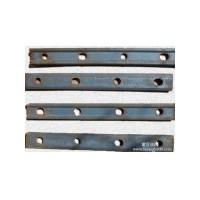 四川轨道专用压板各种型号厂家发货13558795699