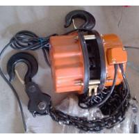绍兴供应环链电动提升机15157567561