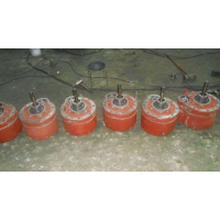 紹興電動葫蘆 電動葫蘆變速箱裝置15157567561