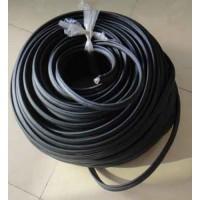 重庆奉节电缆线专业制造15086786661