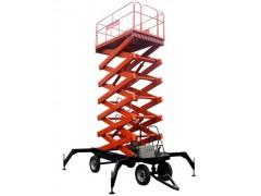 淮安升降设备各种规格13588316661