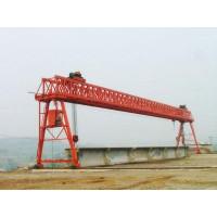 辽宁沈阳大东区路桥门机厂家直销及安装18842540198