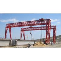 重庆路桥提梁龙门吊起重机厂家