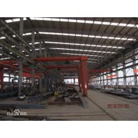 重庆渝北起重机制造厂家
