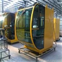 广东佛山司机室专业生产、量大从优13822258096