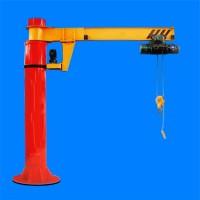 佛山、南海悬臂吊专业制造商13822258096