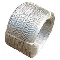 索具钢丝绳,锁具钢丝绳,牵引钢丝绳