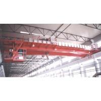 齐齐哈尔起重机搬迁改造铁峰起重机:13613675483
