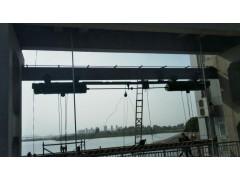 蚌埠起重机销售安装:康经理13855229662