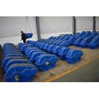 天津起重机销售13663038555