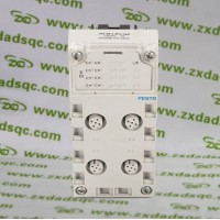 ABB机器人配件DSQC504 3HAC5689-1