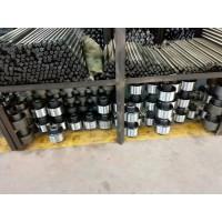 苏州电动葫芦联轴器销售维修 13814989877