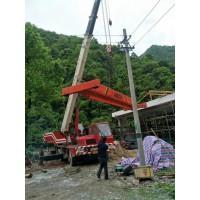 常熟昆山桥式起重机销售安装,年检13814989877