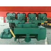 无锡苏州电动葫芦销售安装 13814989877
