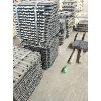 河南批发钢轨压轨器轨道夹板压板道轨焊压13262187779