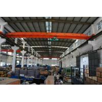 天津电动单梁起重机生产制造13821781857