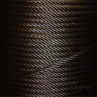 佛山、南海起重机专业销售钢丝绳,13822258096
