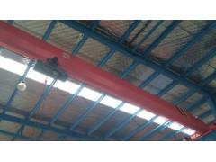 蚌埠单梁起重机销售热线:13855229662