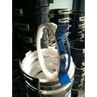 普洱起重机-起重配件导绳器优质供应商18288723404