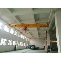 湛江LX型悬挂起重机18319537898