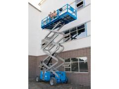 襄阳高空作业平台供应商13871699444