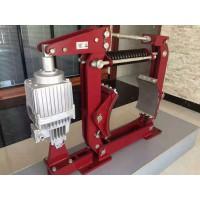 黄石电力液压制动器13872130456
