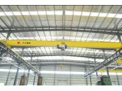 揚州單梁起重機銷售安裝13951432044