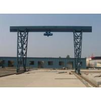 浙江造船用门式起重机欢迎来电18667161695