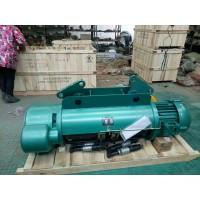 苏州起重电动葫芦遥控器销售安装 13814989877