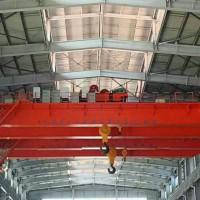 苏州桥式起重机销售安装维修 年检13814989877