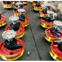 常熟起重机配件销售维修 13814989877