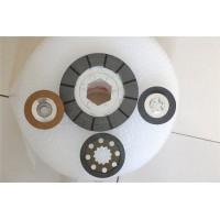 浙江电机风叶产品展示13588316661