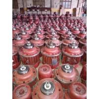 河南电机专业生产厂家质保两年