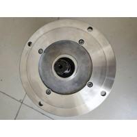 河南电机0.8-1.5实心软起动质保两年