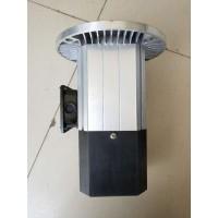 河南电机0.8-1.5实心软起动厂家直销质保两年
