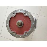 河南电机2.2-3.0铝壳实心软启动厂开创质保两年